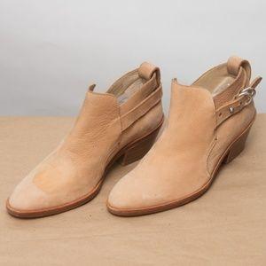 Rag & Bone Sullivan Boot
